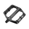 Sixpack Millenium Pedal Mg black